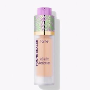 Tarte Foundcealer - Fair-Light Beige